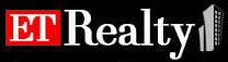 ET Realty